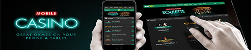 Bet365 Casino For Mobile
