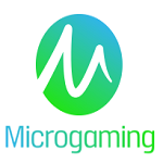 MicroGaming Software Provider 150x150