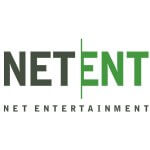 NetEnt Casino Software