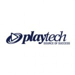 Playtech Casino Software