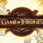 Discover Game OF Thrones Slots