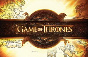 Discover Game OF Thrones Slot