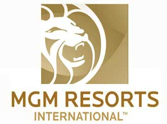 MGM Eyes Online Casino Operations