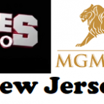 New Jersey Get Two New Online Casinos