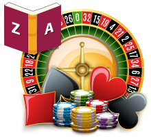 Glossary of Casino Terms - E OnlineCasino Deutschland