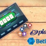 PlayTech Buys Bet Buddy