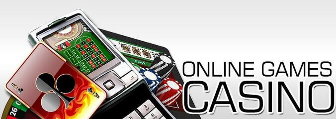 easy online casino games