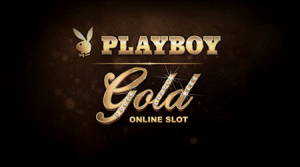 Playboy Gold Online Slots