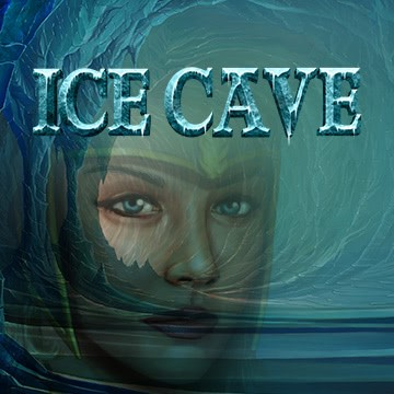 Ice Cave Audio and Video2