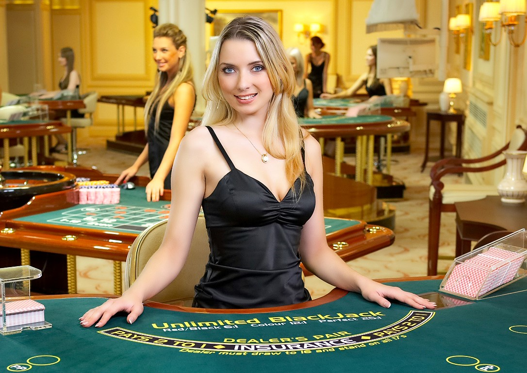 Card Counting Online