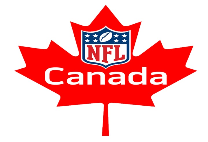 NFL Betting for Canadian Online Players