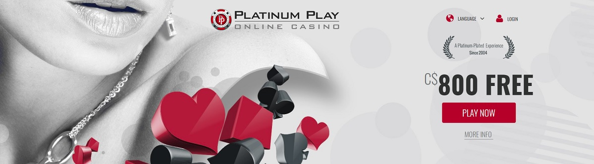 How to Register for Platinum Play